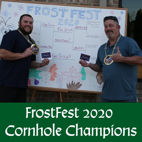 2020 - Nov - FrostFest Winners.jpg