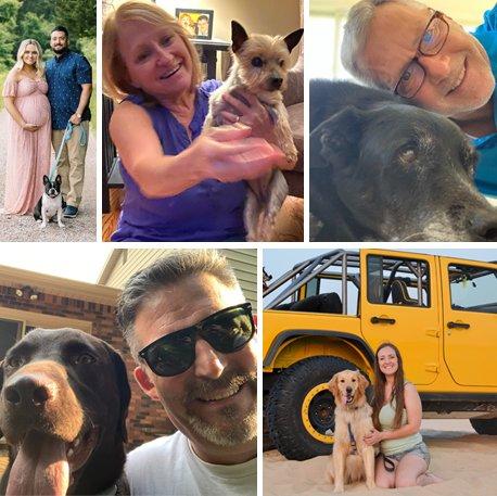 2021 - Aug - National Dog Day.jpg