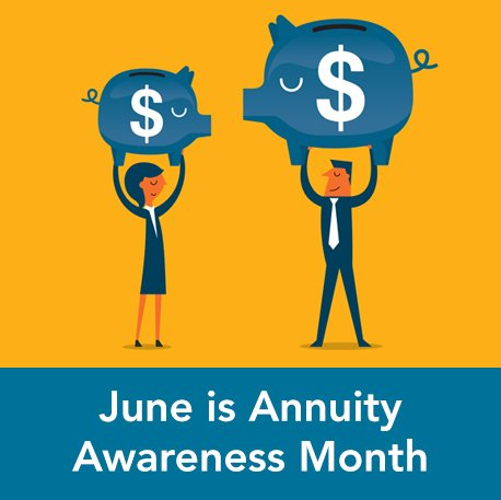 2021 - June - About Us - Annuity Awareness Month.jpg