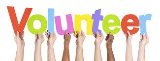 April 2021 - National Volunteer Week Blog, 835x321.jpg