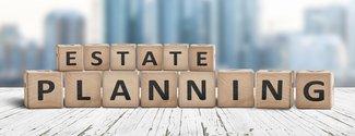 Estate Planning Blog.jpg