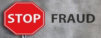 Insurance Fraud Graphic.jpg