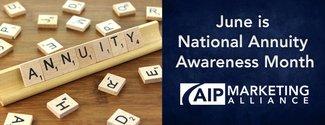 June 2020 - Annuity Awareness Month 835x321.jpg