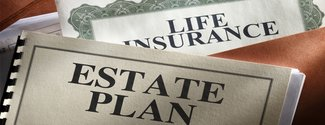Life Insurance for Estate Planning Graphic.jpg