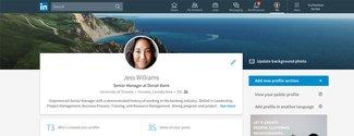 Linkedin Tips Blog Graphic.jpg