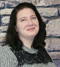 Melissa Schobert