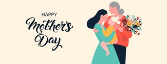 Mother's Day Blog Graphic.jpg