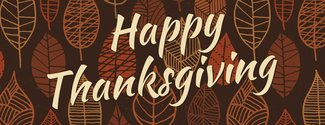 November 2020 - AIPMA Employees Thankful Blog.jpg