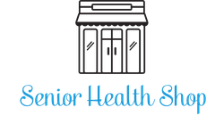 Senior Health Shop Website 600dpi_no_tag.png
