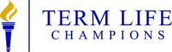 Term Life Champions Logo